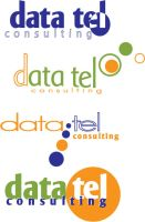 data tel by mandy45503