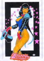 Bettie_Page_as_Zatanna_MBair by CDL113