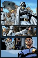 X-men v3 iss16 p04 by NimeshMorarji