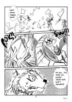 d-tactor DR Roar 71 page 15 by DarkDragon563