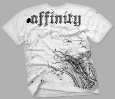 affinity shirt idea by sin-drome