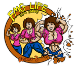 FMG Adventure Life Sim Version 3! HotFix 2 by MagnusMagneto