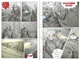 Asylum ch6- pages 125-126 by The-Alchemists-Muse