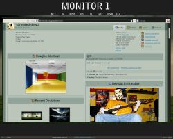 Monitor1 by Armored-dogg2