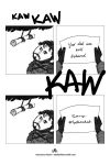 Raven Autocorrect by see03