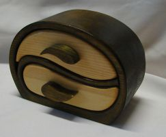 1st Wooden box p.2 by scuff13
