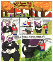 The Chili Festival(Pg.1) by JPOWthewolfman13