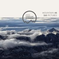 SLR - Pack Mountain 8 by SwissLR