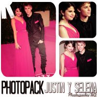 +Justin y Selena 5. by FantasticPhotopacks