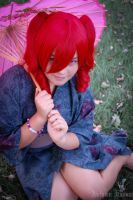 teto43 by autumn2010