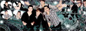+Portada BTR [En .PSD] by CaroEditionsBTR