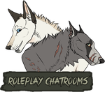 TDE: Roleplay chatrooms floaty by TDE-funds