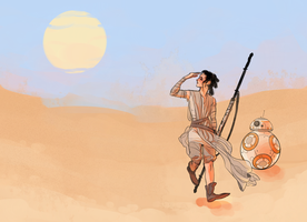 rey by wiccimm