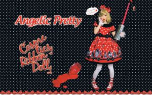 Angelic pretty wallpaper 33 by guillaumes2