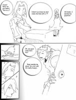 DTS chapter 4 page 8 by gabboge
