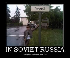In soviot Russia... by Pokefan117
