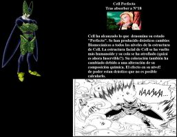 Datos Cell Perfecto! by Shinichi4869