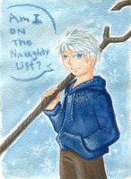 Am_I_on_the_naughty_list by souldaki
