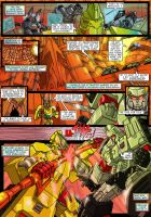SoD Sentinel Prime - page 15 by Tf-SeedsOfDeception