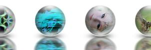 Marbles by Ironmountain01