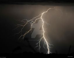 3 IA Lightning 09-06-10 by Pavloff-Photos