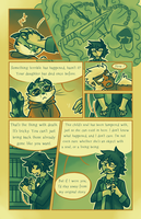 Second Draft - Round 1 Page 21 by ClefdeSoll