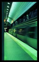 Subway_05 by neliconcept