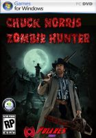 chuck norris pc game Zombie Hunter by 777luck777