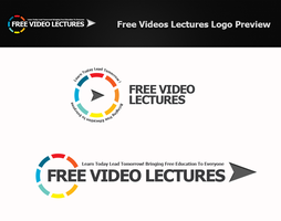 Free Video Lecturers by colindaniellafferty