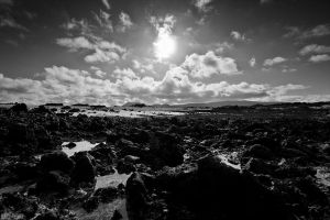 Lanzarote 2010 - 05 by Hart-Worx