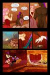 GE-TS PG04 by MistyTang