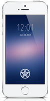 *Sailor Moon Star Jellylock* by MizMizuki
