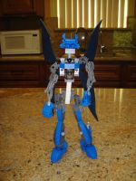 Dittofan04's Temporary Wings by Redtriangle