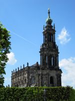 Dresden 10 by dancing-one