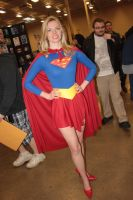 Pittsburgh Comicon 2012-2 by wolfling78