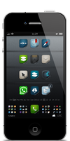 MP2 springboard by Laugend
