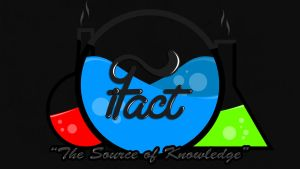 iFact by CMFGeneration