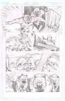 DMLpage51pencils05242013 0000 by KillustrationStudios