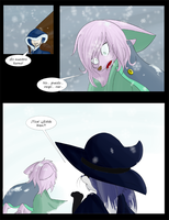 West Waterirk ch 2 pag 12 by GabrieldlTC