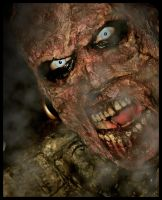 Lordi 2 by Angust