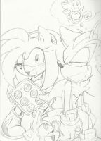 Amy's Treats by Narcotize-Nagini