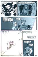 Shouting at the Void p14 by bretterson