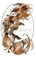 [CLOSED] adopts auction 25 - Sevak updated by Polis-adopts