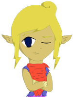 Tetra by WhizzPop
