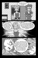 Changes page 643 by jimsupreme