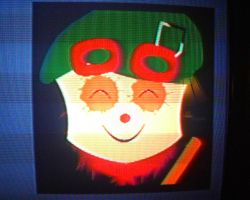 Teemo emblem by slaysomezombies