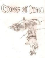 Cross of Iron by King-of-Earth