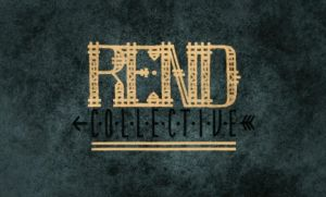 Rend Collective by Goose-of-Stature