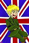 APH- grumpy England by rambows729