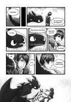 HTTYD - TDYK PAGE 4 by Duiker
